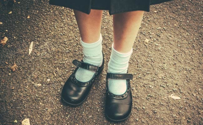 88 Girls Allegedly Forced To Undress As Punishment In Arunachal School
