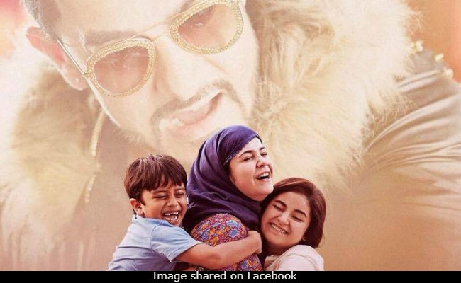 Secret Superstar Movie Review: Aamir Khan Has A Blast With This Diwali Release