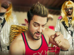 <I>Secret Superstar</i> Reviewed By Aamir Khan's Celeb Friends: 'Electric Performances,' They Tweet