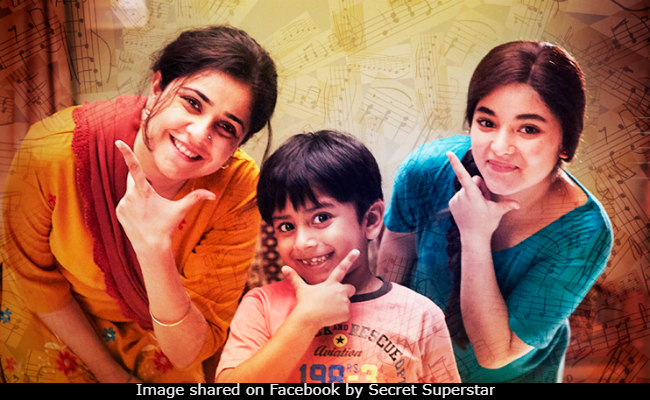 secret superstar full movie torrent download