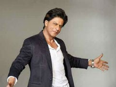Shah Rukh Khan Will Host A <i>Bigg Boss</i>-Like Show On This Condition. Should Salman Worry?