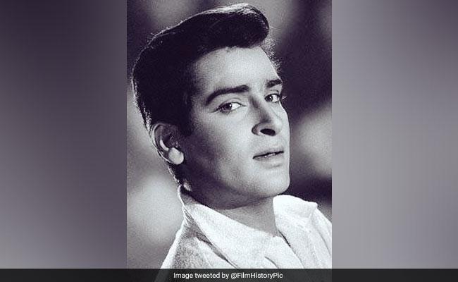Bollywood Quiz: शम्मी कपूर से जुड़ी ये 5 बातें क्या जानते हैं आप?