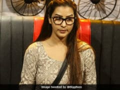 <i>Bigg Boss 11</i>: Shilpa Shinde Trends After Continuous Fights. Is That Good Enough To Save Her?
