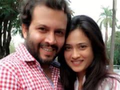 What Shweta Tiwari's Husband Abhinav Kohli Has To Say About Their 'Separation Rumours'
