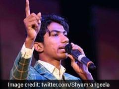 Shyam Rangeela: राहुल गांधी के आरोप पर पीएम मोदी की सफाई, देखिये श्याम रंगीला का VIDEO