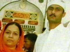 """Politician-Police Nexus"" Not Proved In Sohrabuddin Case: Court"
