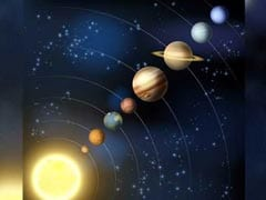 Nearly 139 New Minor Planets Discover In Solar System: Study