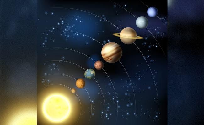 सौरमंडल के सबसे बड़े ग्रह में मिले 10 नए चन्द्रमा, वैज्ञानिकों ने ऐसे की खोज