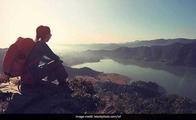12 Essential Solo-Travel Tips For Women