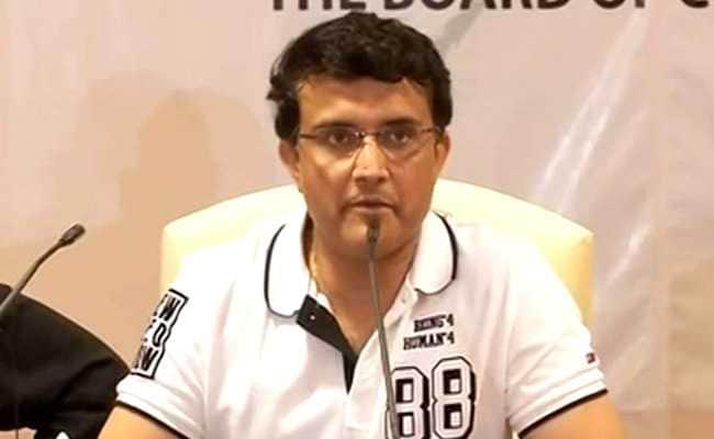 बंगाल क्रिकेट संघ में उठे बगावती सुर, सौरव गांगुली की जा सकती है कुर्सी!