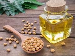 Benefits Of Soybean: हाई प्रोटीन से भरपूर सोयाबीन के ये 6 फायदे हैं कमाल! कई बीमारियों में रामबाण