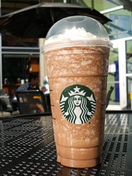 Starbucks Giving Away Beverages At Rs 100 Today 7 Things