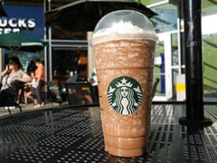 Starbucks Giving Away Beverages at Rs. 100 Today: 7 Things You Must Know About the Offer