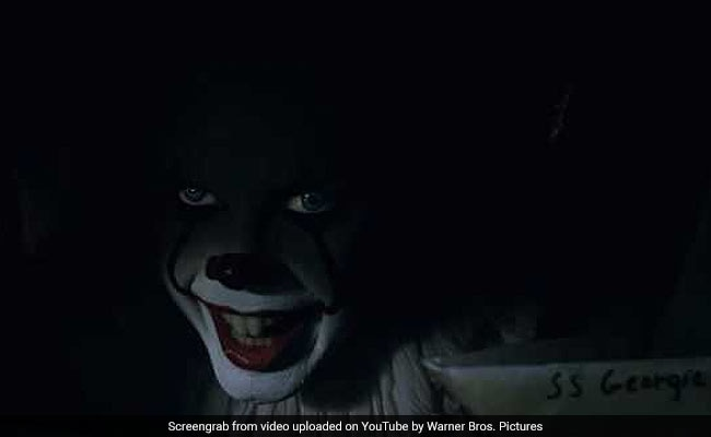 This Punjabi Parody Of 'It' Is Better Than The Movie. We Guarantee