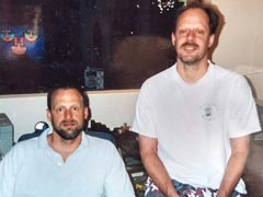 Vegas Gunman Was A High-Stakes Gambler, Owned Homes In 4 States