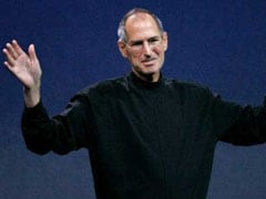 "Lisa Brennan-Jobs, Steve Jobs' Daughter, Is Writing A ""Poignant"" Story Of Growing Up"