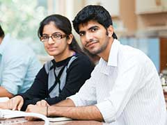 CISCE To Implement New Pass Mark Criteria For Board Exams This Year Onwards