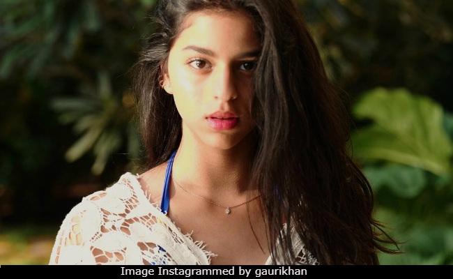 A Suhana Safar Of Gauri Khan's Instagram