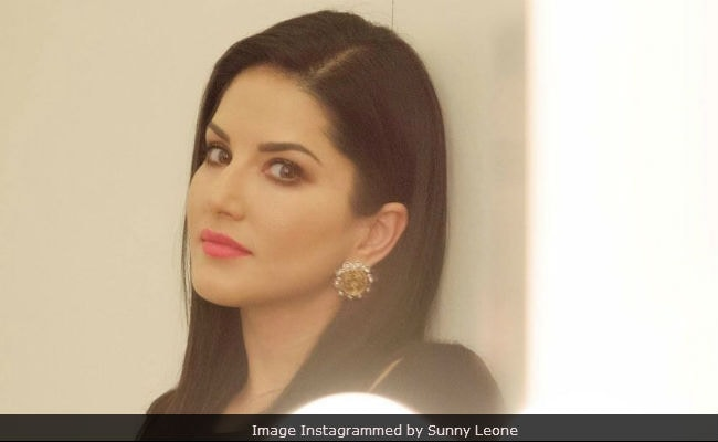 Sunny Leone To Skip New Year Eve Show In Bengaluru, Cites Safety Concerns