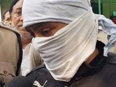 'इंडियन आइडल' में लिया था हिस्सा, ताइक्वांडो चैंपियन भी रहा, लेकिन पकड़ ली जुर्म की राह