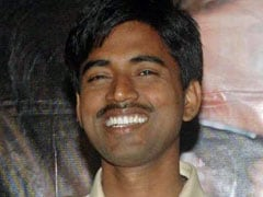 Remember Sushil Kumar, The KBC 2011 Winner? What He Is Doing These Days
