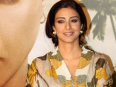 Tabu On Her MIA Reputation: Where Are My Contemporary Actresses Now?