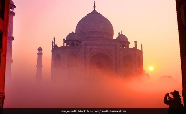 ताजमहल के दीदार पर बड़ा फैसला 1st April से लागू, प्लान करने से पहले जरूर पढ़ें
