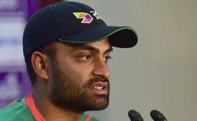'Frightening': Bangladesh Cricketers Escape New Zealand Mosque Shooting
