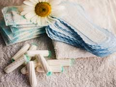 """After Almost Two Decades Of GST, """"Tampon Tax"""" Now Scrapped In Australia"""
