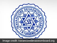 Kerala Temple Board Plans College, Study Centre To Teach Vedas
