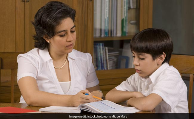 World Teachers Day to be observed on Oct 5
