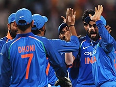 INDvsAUS ODI: विराट ब्रिगेड के सामने ऑस्ट्रेलियाई टीम का समर्पण, सीरीज जीत के हीरो रहे ये 5 खिलाड़ी
