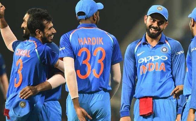 IND vs NZ: तीसरे टी20 मैच को बारिश से बचाने के लिए गणेश भगवान की पूजा कर रहे क्रिकेटप्रेमी