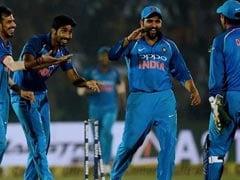 INDvsNZ: भारत-न्यूजीलैंड पहले टी20 मैच का लाइव कवरेज कब और कहां देखें..
