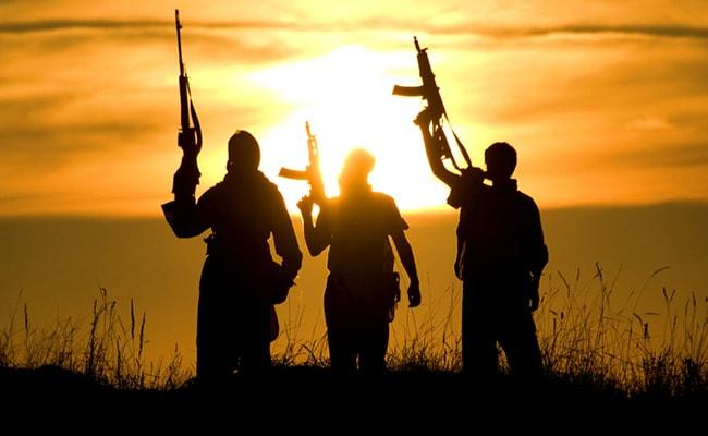 US खुफिया एजेंसी ने भारत को किया आगाह, कहा- पाकिस्तान समर्थित आतंकवादी संगठन भारत में हमले की फिराक में