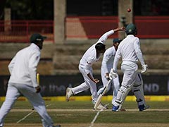 International Cricket Council Approves Four-Day Tests On A Trial Basis