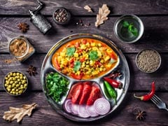 Is The Indian Diet Healthy? Power Of Traditional Indian Food And Its Many Health Benefits