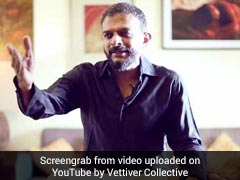 'The Privacy Song' By TM Krishna And Co. Hails Right To Privacy, Challenges Aadhaar