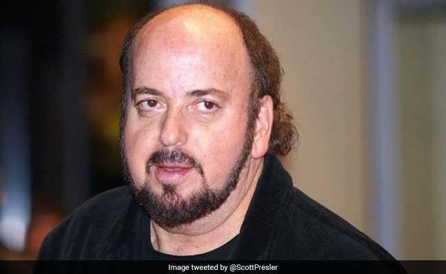 38 महिलाओं ने इस निर्देशक पर लगाया आरोप, 'हां इसने किया हमारा यौन उत्पीड़न'
