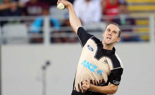 INDvsNZ: भारत के खिलाफ वनडे और टी-20 सीरीज के लिए हुआ न्यूजीलैंड टीम का ऐलान