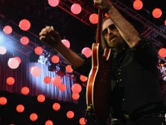 Tom Petty, The Rocker Who Battled His Label To Stop Album Price Rising By $1