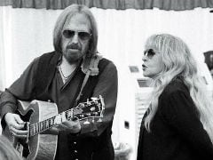 <I>A Thing About</i> Tom Petty: His Americana Felt Stranger Than The Rest