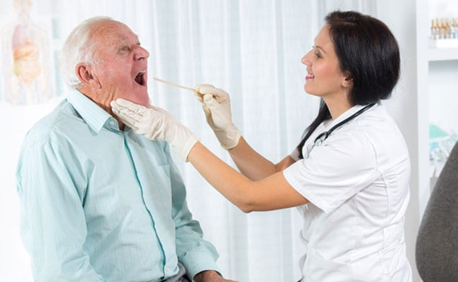 Good News! Tongue Ultrasounds For Speech Therapy Developed