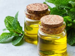 Top 8 Uses And Benefits Of Peppermint Oil You Should Know