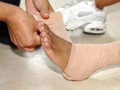 Pinched Vein: पैर की नस चढ़ने पर होता है तेज दर्द, तो करें ये उपाय, जल्द मिलेगा छुटकारा