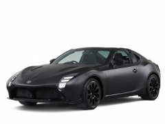 Toyota Set To Unveil GR HV Sports Concept At Tokyo Motor Show