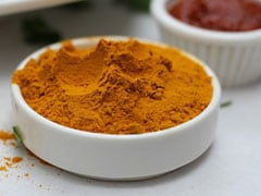 8 Unexpected Ways to Use Turmeric