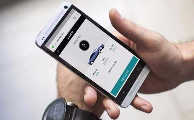 Uber's in London will be able to continue operating until the appeals process is exhausted.