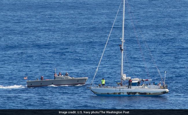us navy mariners rescue wp