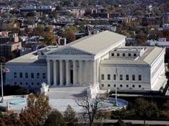 Arguments Begin In Major US Supreme Court Voting Rights Case